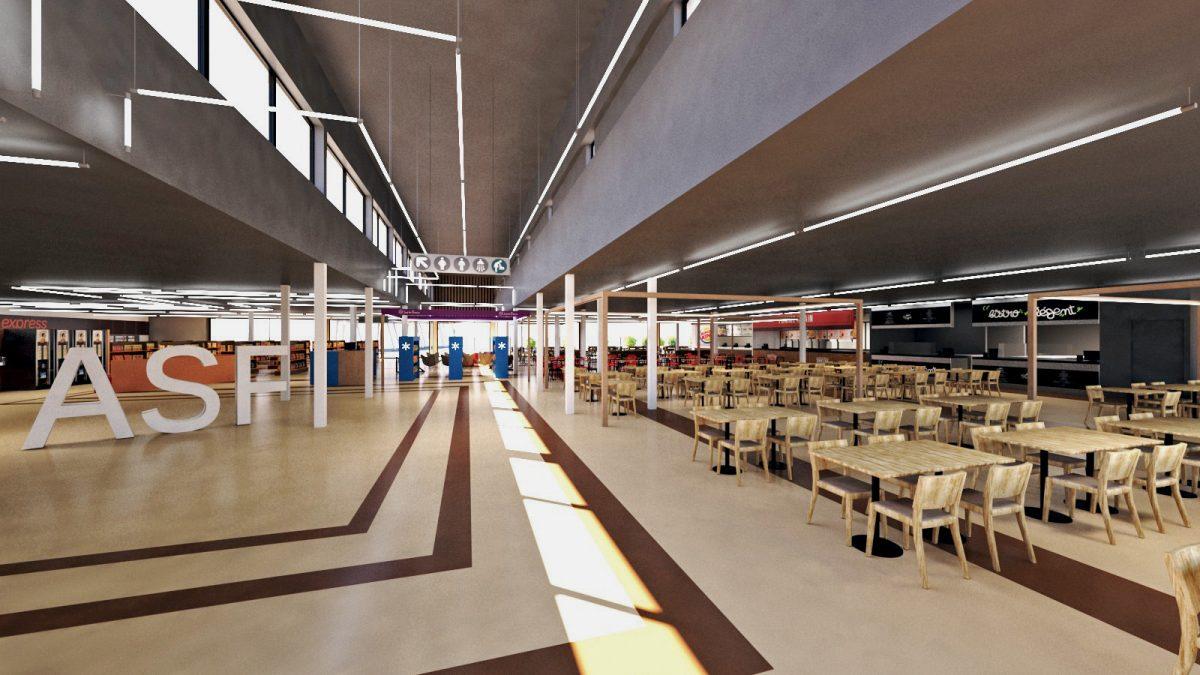 Station BP Mornas